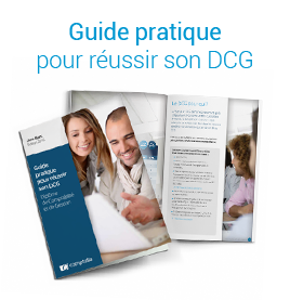 Le guide pratique DCG