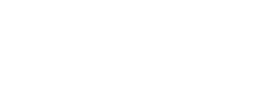 GALILEO Global Education